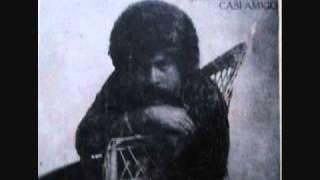 Pecos Kanvas - Entregate