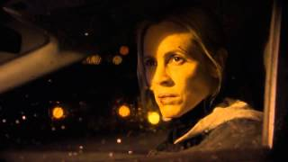 Nonton Big Driver Official Trailer  2014    Maria Bello  Ann Dowd Hd Film Subtitle Indonesia Streaming Movie Download