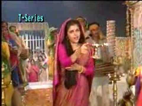 Video Aarti - Mahalaxmi - Om Jai Laxmi Mata. download in MP3, 3GP, MP4, WEBM, AVI, FLV January 2017