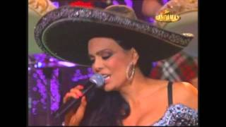 Maribel Guardia - Si nos dejan