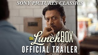 Nonton THE LUNCHBOX Official HD Trailer Film Subtitle Indonesia Streaming Movie Download