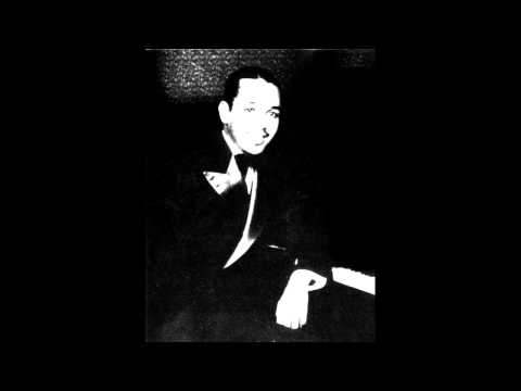 Horace Henderson & His Orchestra – Rhythm Crazy