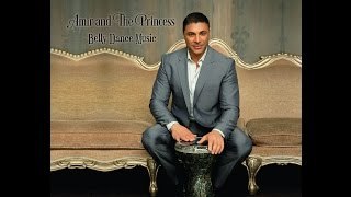 """TANGO / WALTZ"" Amir Sofi Production Present New album ""Amir and The Princess""To buy the music go to: http://www.amirsofi.com  OR  http://www.cdbaby.com/cd/amirsofi2iTunes, Amazon MP3, Google Music Store, Nokia, Verizon, Media Net, My space Music and more online music stores.2014 Album title : Amir and The Princess"