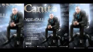 K-alvarez - VOZ DE LA CALLE