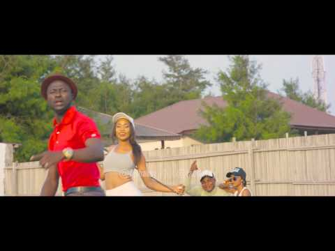 "VIDEO: Dj Shabsy - ""Lol"" Ft. Defizy"
