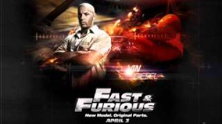 Nonton Fast and furious 4 musique.wmv Film Subtitle Indonesia Streaming Movie Download
