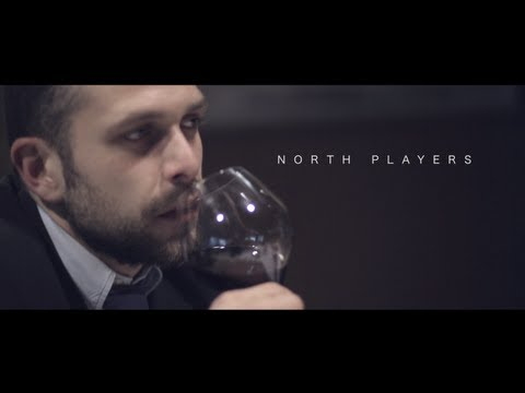 "Buse Spencer – ""North Players"" [Videoclip]"