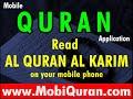 al Quran al karim Ya Seen Sura Yutub Vidyo Youtube