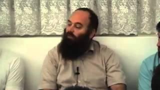 Zgjidhe nji hoxhë qe ta knaq zemrën - Hoxhë Bekir Halimi