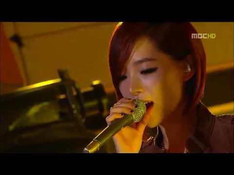 Watch '[ライブ]Sign / Brown Eyed Girls(アコースティックバージョン)'