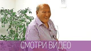 Секрет успеха М.С. Норбекова - в правильном отдыхе