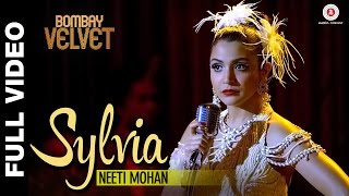 Nonton Sylvia Full Video   Bombay Velvet    Amit Trivedi   Ranbir Kapoor   Anushka Sharma Film Subtitle Indonesia Streaming Movie Download