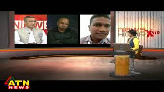 Download Video ব্লু হোয়েল গেমের ৫০তম ধাপ পেরুলেও বেঁচে আছেন আখতার হোসেন সাগর MP3 3GP MP4