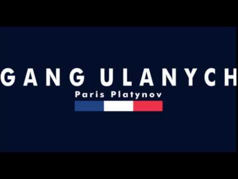 Paris Platynov - Za darmo na siłownie Ft. Ksawery (Aero Remix)