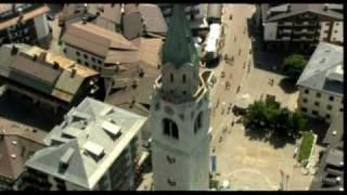Belluno Italy  city photos gallery : Meravigliosa Italia da Belluno a Cortina