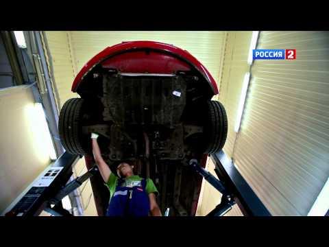 Опель корса робот 1.2 2008 отзывы владельцев снимок