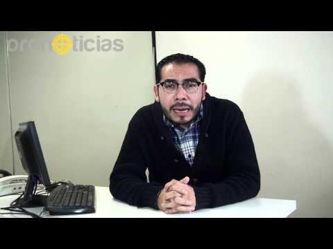 Barra de Opinión con Enrique Huerta - Enero 19