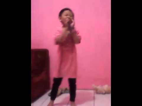 Try To Wake Up Missing You Cover