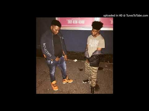 "[Free] Lil Baby Type Beat 2018 ""Set Up Shop""- Royal D.E.W Ft. Burg3r Th3 K-ng"