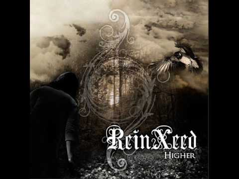 ReinXeed - Fantasia online metal music video by REINXEED