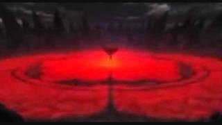 Nonton sengoku basara the last party: nobunaga revived anime theme Film Subtitle Indonesia Streaming Movie Download