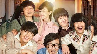 Nonton C Est Si Bon   Teaser  Fm  Film Subtitle Indonesia Streaming Movie Download