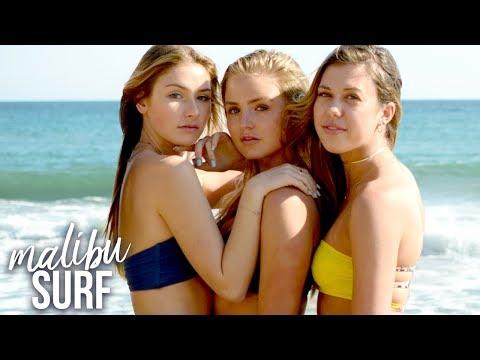 Make Him Jealous   MALIBU SURF S1 EP 4