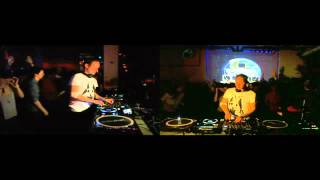 Michael Mayer - Live @ Boiler Room Berlin 2012