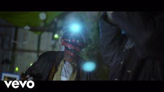 Mohammed Ali Allting blev så konstigt (feat. Aleks) rap music videos 2016