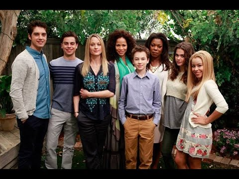 The Fosters Season 2 Episode 6 Mother Review