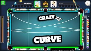 8 Ball Pool When Its Your Day -Random  Amazingness- Trickshots/Indirect ShotsWelcome To My Channel Deepak8bp or Deepak 8 Ball PoolMy Social Profiles:Skype: iloveiphone07Kik: deepak8bpFb: https://www.facebook.com/deepak8bpTwitter : @deepak8ballpool+++++++++++++++++++++++++++++Willing to support my channel, Kindly Donate here:https://www.paypal.me/deepak8ballpoolYou GUYS ARE AMAZING!!!💜Music used :intro Song : Borgore & Sikdope - Unicorn Zombie Apocalypse (Xavi Fabregas Remix)Distrion & Electro - Light - You And Me (feat. Kenekt) [NCS Release]TAGS:Deepak8BallPool deepak8bp