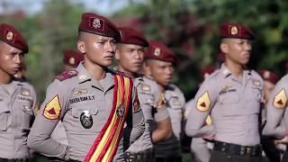 """Download Video Profil Akademi Kepolisian """"Selayang Pandang Pendidikan Akpol"""" - POLRI MP3 3GP MP4"""
