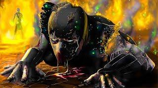 Video Mortal Kombat Birth Of Noob Saibot Story MP3, 3GP, MP4, WEBM, AVI, FLV Juli 2019