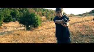 Film Shqip. -- Killers   (Vrasesit)