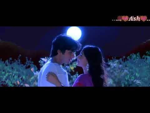 Video || Vivah || Mujhe Haq Hai || Beautiful Romantic Love Song Whatsapp Status video download in MP3, 3GP, MP4, WEBM, AVI, FLV January 2017