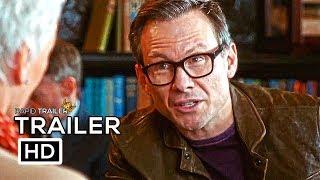 Video THE WIFE Official Trailer (2018) Christian Slater, Glenn Close Movie HD MP3, 3GP, MP4, WEBM, AVI, FLV Oktober 2018