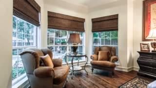 Frisco (TX) United States  city photos gallery : Home For Sale 5616 Gadwall Drive, Frisco, TX, United States