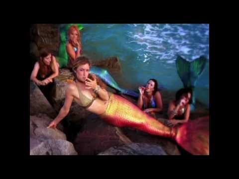 Doritos Superbowl Ad: Spanish version Too hot for TV