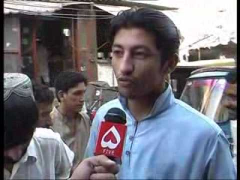 Video Landa bazar pkg by mudassar qadeer. download in MP3, 3GP, MP4, WEBM, AVI, FLV January 2017