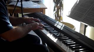 """""""Georgia on My Mind"""" is a 1930 song written by Hoagy Carmichael and Stuart Gorrell and first recorded that year. It has often..."""