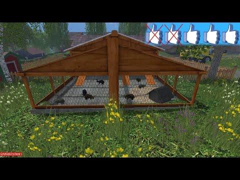 Placeable Rabbitshelter v1.0