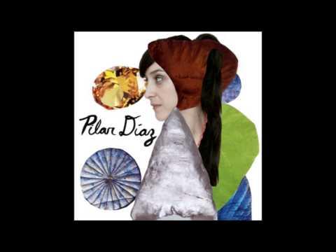 Pilar Díaz - Tú y Yo