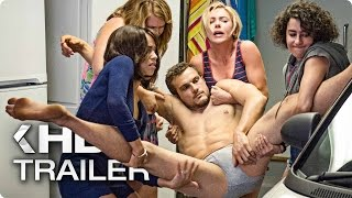 Video ROUGH NIGHT Red Band Trailer (2017) MP3, 3GP, MP4, WEBM, AVI, FLV April 2017