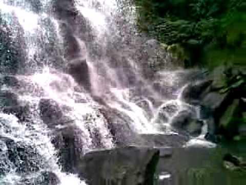Rio Grande da Serra Trips 23/04/2011 - 23042011.mp4