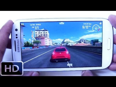 exp - GT Racing 2: The Real Car Exp Unlimited Money Gameplay Android & iOS Unlimited Money HD GT Racing 2: The Real Car Exp Gameplay Android & iOS HD Facebook - ht...