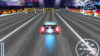 CrazXRacing Free YouTube video