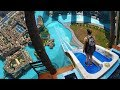 Download Lagu Top 10 MOST INSANE Homemade Waterslides YOU WONT BELIEVE EXIST! Mp3 Free