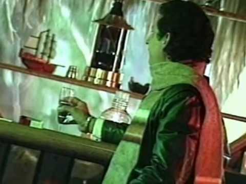 Dario Gomez El Rey Del Despecho 2 - Videos Relacionados