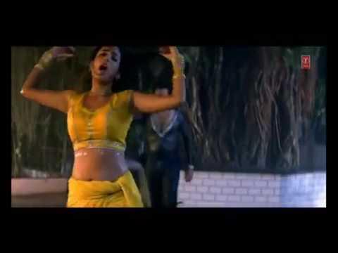 Video Ankhiya Ke Sojha Hottest  Rain Dance Bhojpuri Video Feat  Hot & Sexy Gunjan Kapoo download in MP3, 3GP, MP4, WEBM, AVI, FLV January 2017