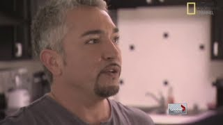 An Interview With Cesar Millan The Dog Whisperer